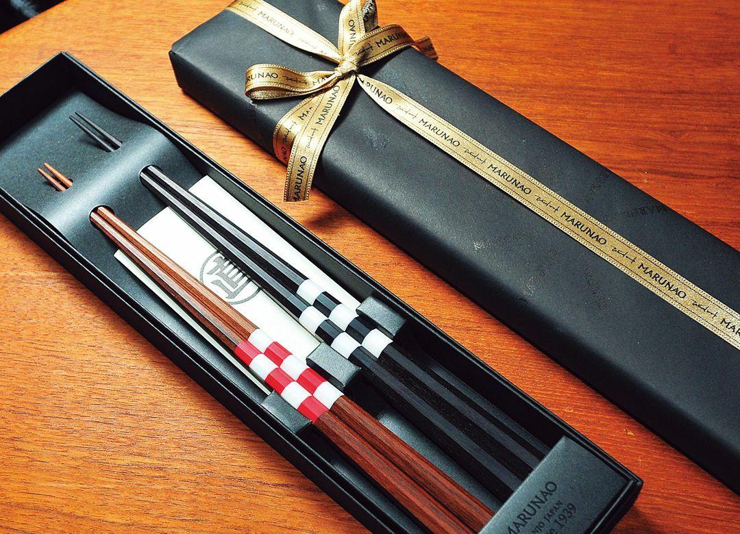 """高級フレンチで増える""""1万円の箸""""の秘密 一流店が""""食感を邪魔しない""""と採用"""