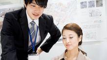 女性管理職が「男性部下になめられた」と感じたときの効果的な対処法3つ