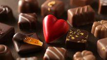「義理チョコが終焉しバレンタインパーティーがくる」流行り廃りが決まる