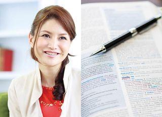 東大首席エリート実践「7回読み勉強法」