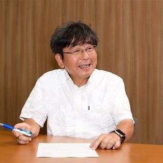 コロナ いつ終わる 予言 コロナで様変わりする日本社会「5つの予言」、秋以降は他人事ではない...