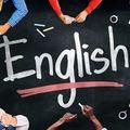 英語を勉強しても実践で伝わらない理由