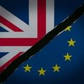 EU離脱より深刻な「英国リスク」とは