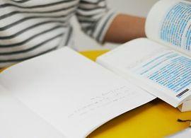 上達しない英語の勉強。どうやる気を出すか