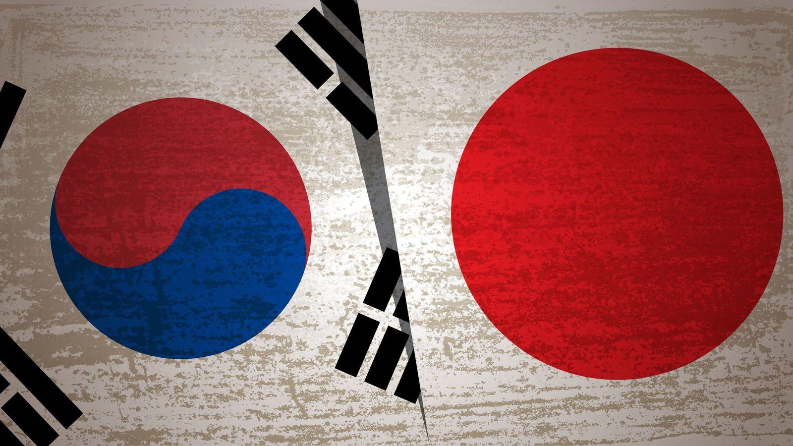 なぜ安倍首相は「韓国より低成長」を認めないか 歪んだ「スキーマ」に支配されている