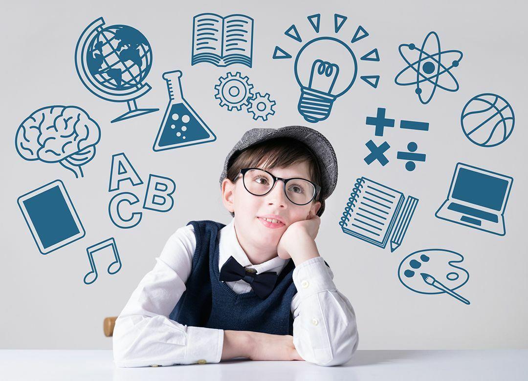 """湯川秀樹が巧妙な工夫と評したつるかめ算 """"中学受験""""では必須の「特殊算」"""
