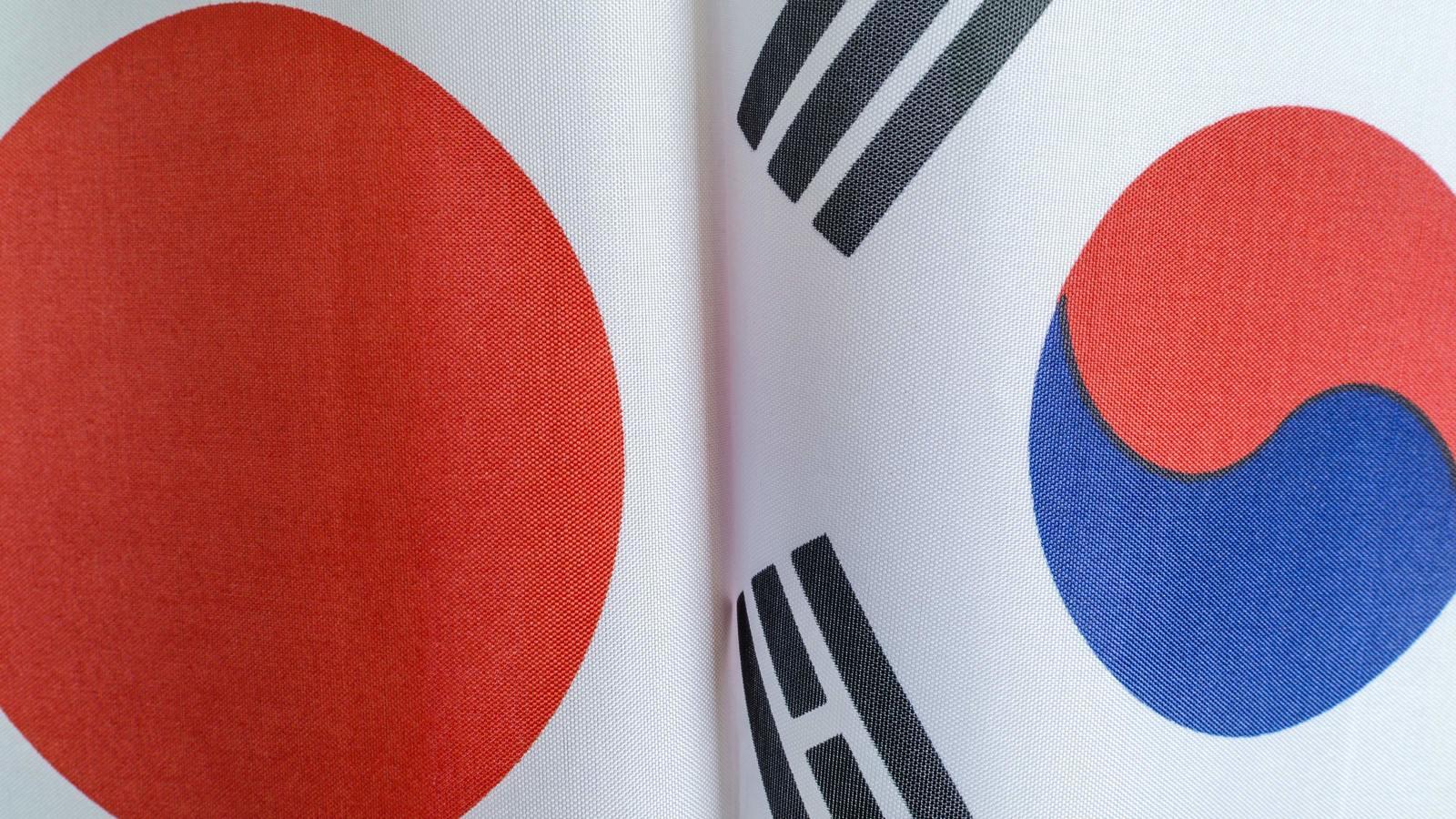 日韓の対立を「やたらと煽るバカ」が増えるワケ 賢い人もバカになる集団心理の怖さ
