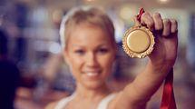 「女人禁制から女子率過去最高へ」オリンピック参加を勝ち取るまでのいばら道