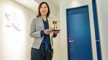 宇宙ビジネスの世界で、男性を束ねる女性リーダーが心がけている「マネジメントのルール」3つ