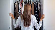 夏から秋の季節の変わり目に、大活躍する「意外なお仕事服」の選び方