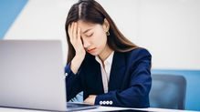 「『鬼滅』の鬼は日常のストレス源を象徴」心理カウンセラーが分析、大人がハマる意外な理由