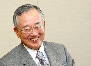 不祥事が問う日本の企業統治の信頼性