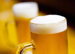 ビール業界のM&Aはもう止まらない