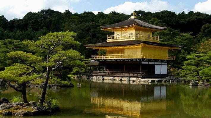 三島 由紀夫 金閣寺 難しい