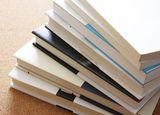 早く読めない人のための年間700冊読書法