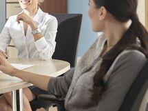 女性がキャリアアップするための「5つのポイント」