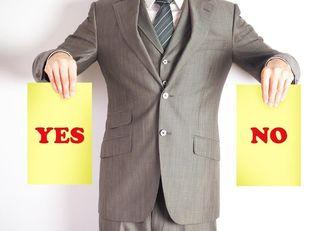 「たった一言」で上司の高評価を得る方法
