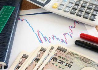 配当金、どの課税方法が節税できるか
