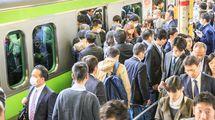 「全員出社と満員電車」復活の背景にある、昭和日本企業の特異性とは