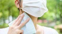 Withコロナの「夏でもマスク」生活で、熱中症のリスクを減らす入浴法とは