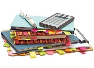 「情報感度・分析力」を鍛える最速学習法
