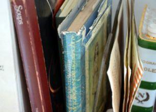 なぜお金持ちは読書が大好きなのか?