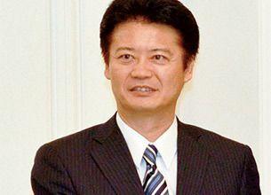外務大臣 玄葉光一郎 -平時の無難な「お神輿リーダー」