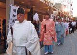 神道が教える対人関係の奥義