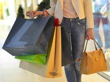 「服は買うもの」、そう決めつけていませんか?