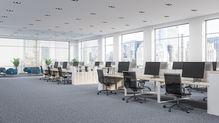 会社員が消えたマンハッタンで考える「コロナ後、オフィスがいらない時代は来るか」