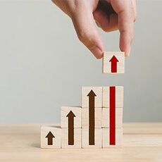 新時代の戦略が明確な地域こそ立地企業…