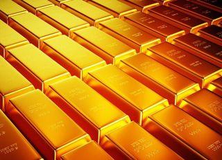 経済不安で金価格が上昇。買うなら今か?