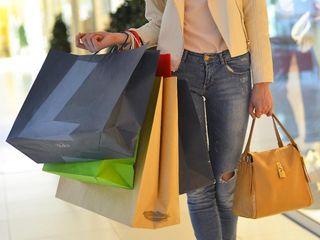 服は買うもの、と決めつけていませんか?