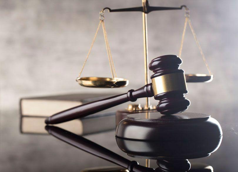 """""""盗み見したLINE""""は裁判証拠にならない 証拠の「能力」と「価値」は別物"""