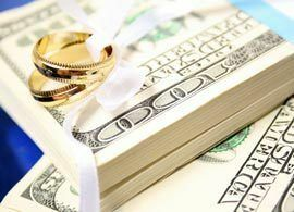 成功者の金言・格言「お金はどう使うべきか」