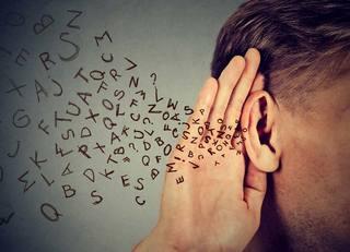 「苦手な人」に聴く耳を持たせる4ステ…