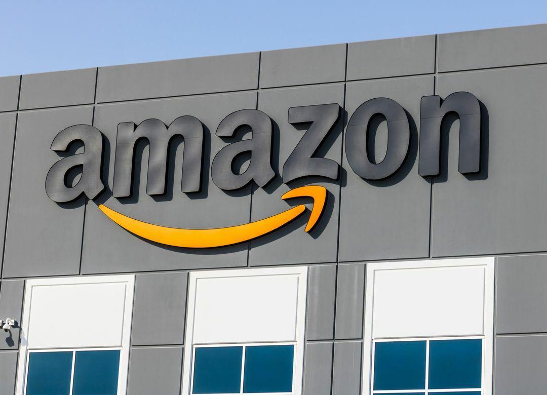 """""""アマゾンの年会費""""は必ずもっと高くなる 会員数に応じて年会費が上がる構造"""