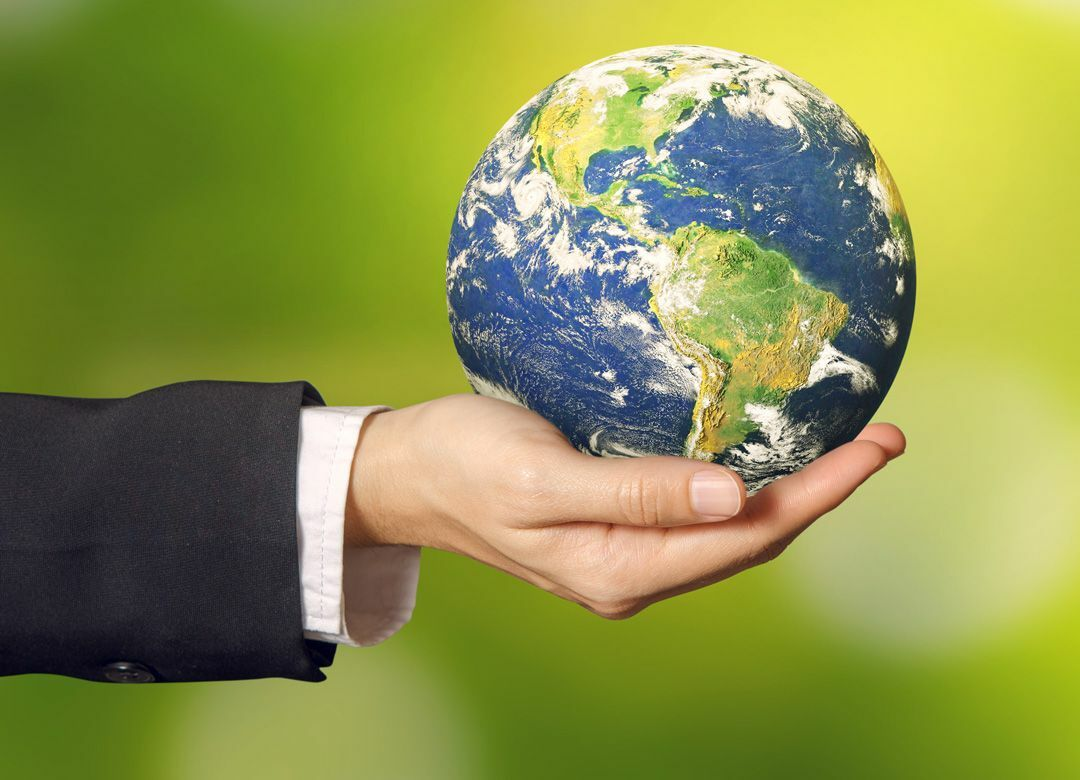 """""""環境経営""""を放棄する企業が急増する事情 """"ISO14000""""の取得企業が減っている"""