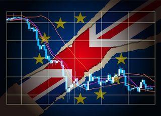 英国EU離脱でポンド・ユーロはどうなる