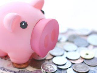 日本人の3人に1人は貯金ゼロって本当?