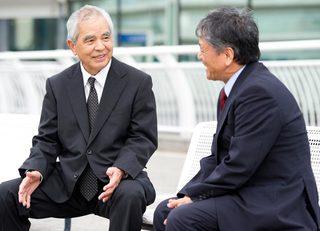 定年後に月10万円の副収入を得られる条件
