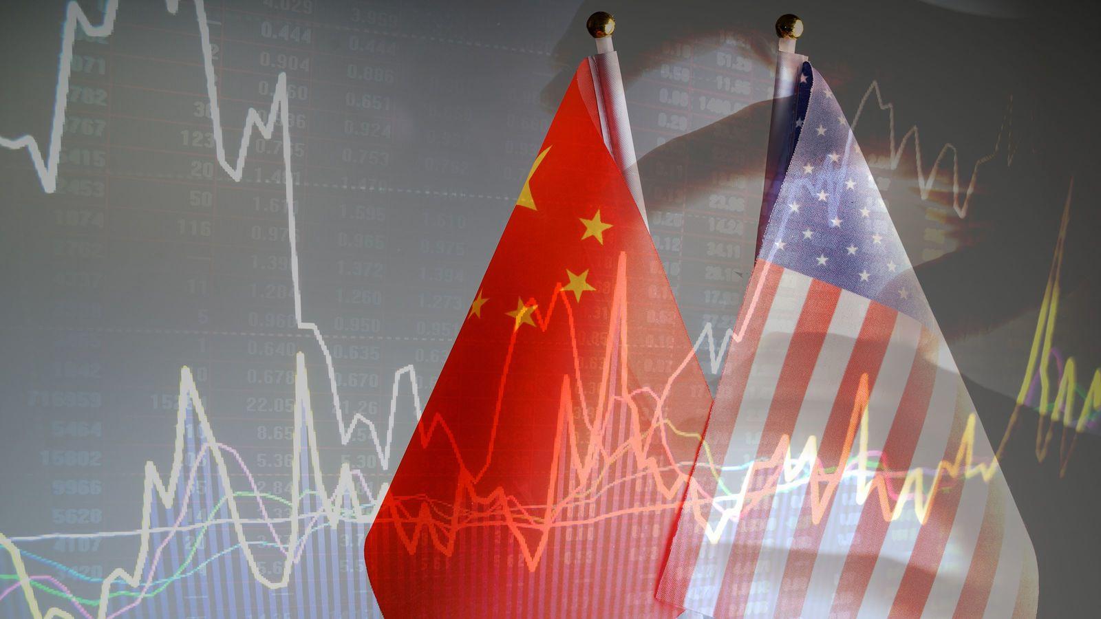 トランプVS習近平「本当に利口なのはどっちか」 米中貿易摩擦が終わりを迎える日