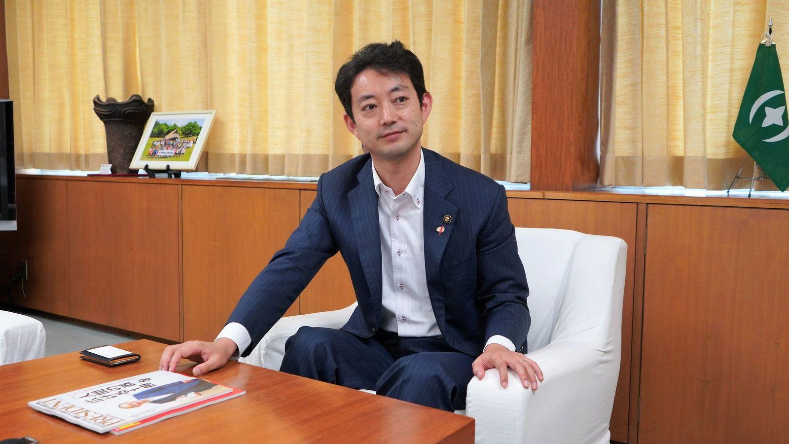 千葉市長が「悪意ある台風報道」に激怒するワケ 形式論で足を引っ張るマスコミの罪