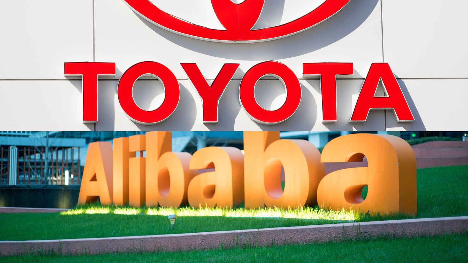トヨタ社長とアリババ創業者のスピーチに共通する「4つのF」とは 話を盛らずに「失敗談」で共感を得る
