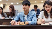 大学生のジェンダー意識「日本は男社会」という実感がない男子、危機感をもつ女子