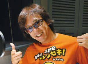 父親の出番「自信を失ったわが子」の心を燃やす!【1】ラジオDJ 山本シュウ