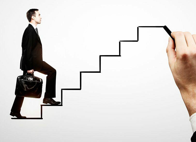 「学生結婚」の夫を支えたセレブ妻の打算 転職も起業も、事後報告だったが…