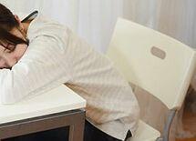 なぜ、日本の働く女性は世界一睡眠時間が短いのか -結婚と家事分担・女の言い分