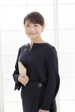 日本HP Eコマース事業本部リテールビジネス本部 本部長宮野安理さん