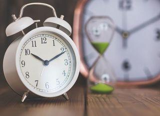 睡眠時間を削るのは最悪の選択